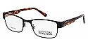 Kenneth Cole Reaction Eyeglasses KC747