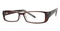 Star Series by Clariti Eyeglasses ST6151