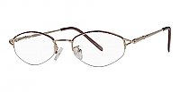 Encore Vision Eyeglasses Peg