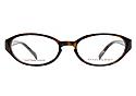 Banana Republic Eyeglasses HALSTEN
