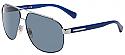 Dolce & Gabbana Sunglasses DG2138