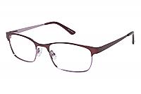 Vision's Eyeglasses 200