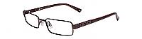 JOE Eyeglasses JOE4006