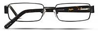 Adin Thomas Eyeglasses AT-178