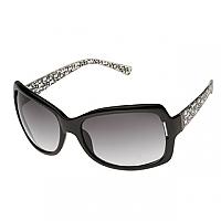 Kenneth Cole Reaction Sunglasses KC2740