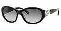 Juicy Couture Sunglasses JUICY 542/S