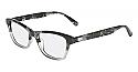 Diane Von Furstenberg Eyeglasses DVF5029