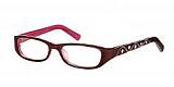 Jelly Bean Eyeglasses JB320