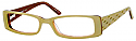 Seventeen Eyeglasses 5352