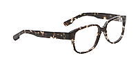 Spy Optic Eyeglasses Branson