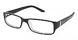 Jill Stuart Eyeglasses JS 247