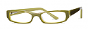Whiz Kid Eyeglasses 31