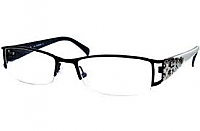 Cover Girl Eyeglasses CG 394