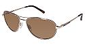 Humphreys Sunglasses 587037