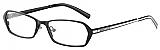 Converse Eyeglasses Cookie