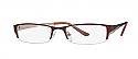 K12 Eyeglasses 4042