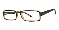 Modern Eyeglasses Answer