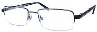 Kenneth Cole Reaction Eyeglasses KC 718
