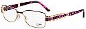 Cazal Eyeglasses CZ4210