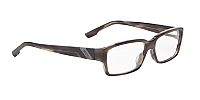 Spy Optic Eyeglasses Zander