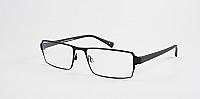 William Morris Classic Eyeglasses Stirling