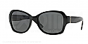 DKNY Sunglasses DY4111