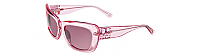 Bebe Sunglasses BB7030