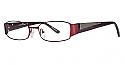 Genevieve Eyeglasses Brooke