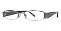 Harve Benard Eyeglasses 603