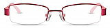 David Benjamin 4 Kids Eyeglasses Flower Girl