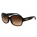 COACH Sunglasses HC8041F