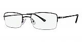 Haggar Eyeglasses HFT518