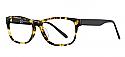 West Eyeglasses 99478