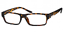 Focus Eyeglasses 221