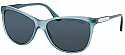 Ralph Lauren Sunglasses RL8120