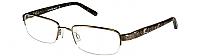 Joseph Abboud Eyeglasses JA169