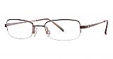 CFX Concept Flex Eyeglasses CX 7163