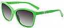 Dolce & Gabbana Sunglasses DG4170PM