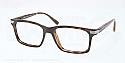 Polo Eyeglasses PH2108