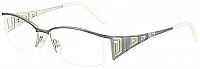 Cazal Eyewear Eyeglasses 4173