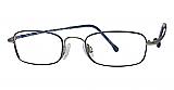 CFX Concept Flex Eyeglasses CX 7522