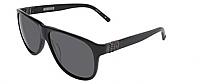 Karl Lagerfeld Sunglasses KL719S