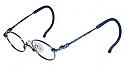 O!O Eyeglasses 830031