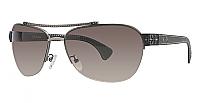 Affliction Sunglasses AFS KOBE