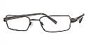 Pentax Eyeglasses P9981