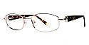 Expressions Eyeglasses 1106