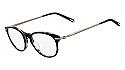 Calvin Klein Eyeglasses ck7121