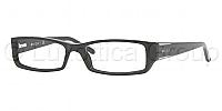 Vogue Eyeglasses VO2648