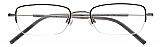 Modo Eyeglasses 121