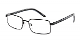 Rembrand Eyeglasses Vincent